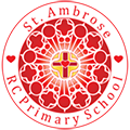 St Ambrose RC Primary School